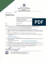 DM-No.-008-s.-2020-Deworming