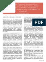 Os deveres fundamentais (1).pdf