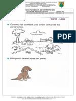 MATEMÁTICAS cartilla AGOSTO.pdf