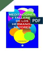 MEDITACIONES+Y+TALLERES+junio2017