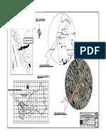 UBICACION - LOCALIZACION-CIP PASCO.pdf