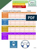 Heure d'été SEMAINES PAIRES.pdf