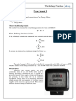Experiment 9 WP 2k13 EED (Energy Measurement).pdf
