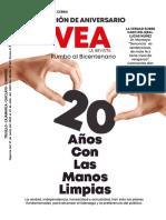 VEA N° 247