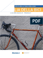 ebook-scelta-taglia-bici