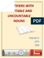 Quantifiers with countable and uncountable nouns.pdf