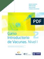 Vacunas1-Módulo2