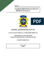 000003_-PREPUBLICACION DE BASES