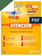 La_Fortuna_de_Ganar_ACTA_DE_ENTREGA