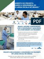 inscrever no projeto sobre segurança do paciente.pdf