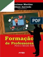 Livro-Formação-de-Professores-Gercimar-Martins-e-Gilson-Azevedo.pdf