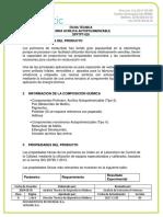 veracril monomero.pdf
