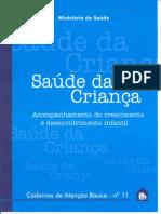acompanhamento_crescimento_desenvolvimento_infantil_cab11.pdf