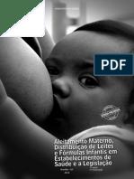 aleitamento_materno_distribuicao_formulas_infantis_legislacao.pdf