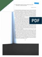 Movimientos_Sociales_DE_PUEBLO_INCONCLUSO_A_CIUDAD_COMUNITARIA.pdf