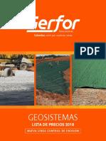 GEOSISTEMAS_MAYO_2019.pdf