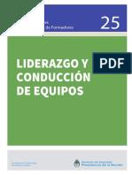 Liderazgo y Conducción de Equipos.pdf