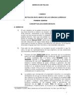 Silabo DERECHO DE POLICIA.doc