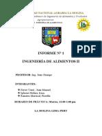 EVAPORACIÓN - INGE 2.docx