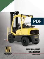 H80-120FT TG 9-2019 Spanish WEB