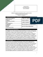 Syllabus_Licenciaturas_Logica_Filosofica.docx
