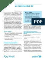 La_Protection_de_l_enfant (1).pdf