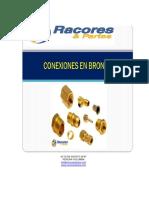 LINEA_1_RACORES_EN_BRONCE