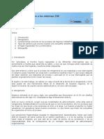 Intro_sistemas_ERP-Unidad 2