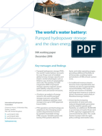the_worlds_water_battery_-_pumped_storage_and_the_clean_energy_transition_2.pdf