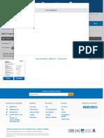 LNK623 Power Integrations Conversores CA_CC Planilha de dados _ Mouser Brasil