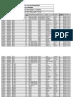 Elenco_docenti_titolari_o_incaricati_Scuola-primaria_17072018.pdf