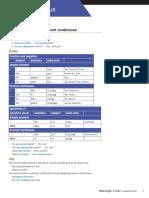 Gramar Focus.pdf