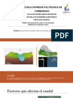 Metodo volumetrico (1).pptx