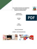 TERCERA UNIDAD (1).docx