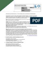 TALLER LECTURA CRÍTICA 1.docx
