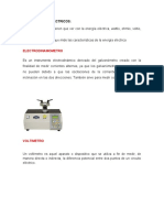Instrumentosdeacuerdovariableproceso.docx