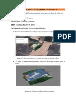 PLAN DE VUELO CON DRONE PHANTOM.pdf