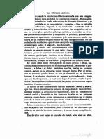 PDFsam_El_Criterio_médico_10