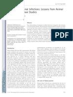 sji.12533.pdf