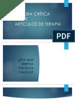 UNIDO PPTS.pdf