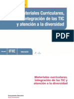 Materiales curriculares, integración de las TIC y atención a la diversidad.pdf