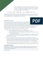 249619_MATERIALDEESTUDIO-ANEXOI.pdf