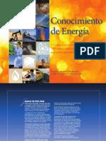 conocimientoenergiahighres-150421171904-conversion-gate01.pdf