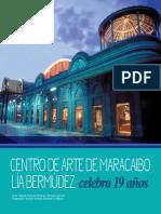 Dialnet-CentroDeArteDeMaracaiboLiaBermudezCelebra19Anos-4233677