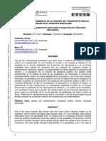 Dialnet-GestionDelMantenimientoDeAutobusesDelTransportePub-6932727