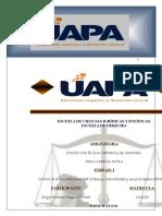 Tarea I de Derecho Internacional Publico y Privado.docx