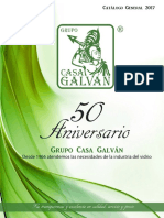 PC Catalogo Casa Galvan 2017OK