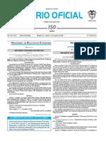 Decreto 1507 del 12 de agosto de 2014.pdf