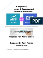 Puchasing and Procurement.docx