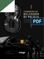1584802732mege_8turmaregular_delegado_legislaopenal_paulo_henrique_ponto1.pdf